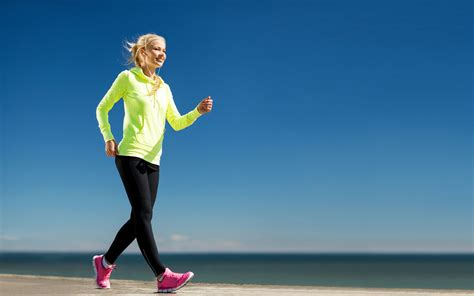 Is Walking For Detoxing From by Watchfit Walking Health Benefits Taking Exercise In