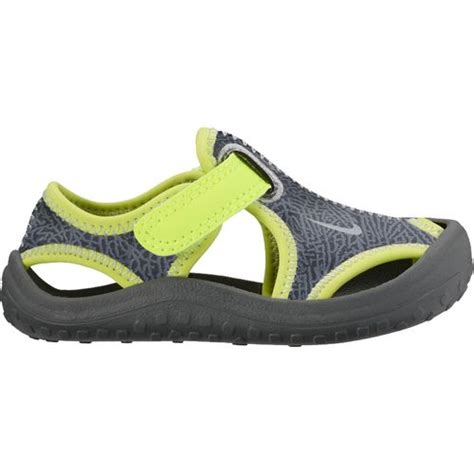 water shoes for babies toddlers sandals water shoes babies sandals infants