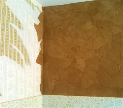 17 best images about my home ideas on upholstery brown paper bags and home colors
