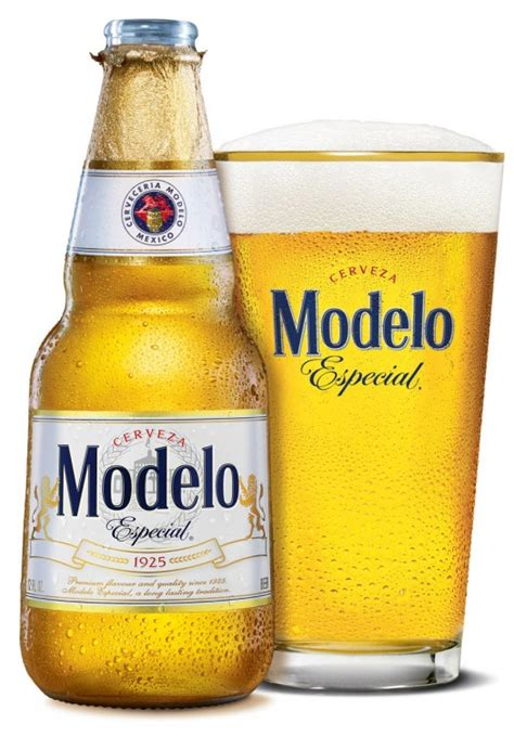 Modelo Light by Review Cerveza Modelo Especial Drinkhacker