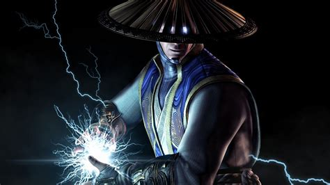 Update Files Mortal Kombat X Ps4 Murah mortal kombat x crashing on pc for plenty of users steam s new system to blame vg247