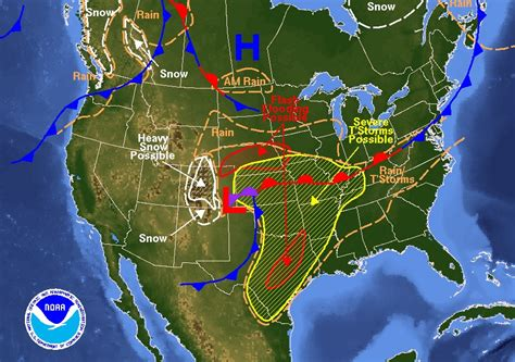 us weather bureau maps national weather service posts secret message pay us