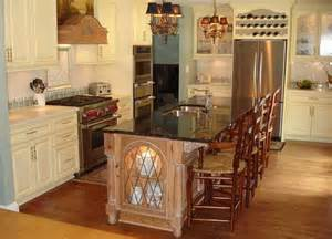 french kitchens the inside scoop becoming madame french style kitchens photos