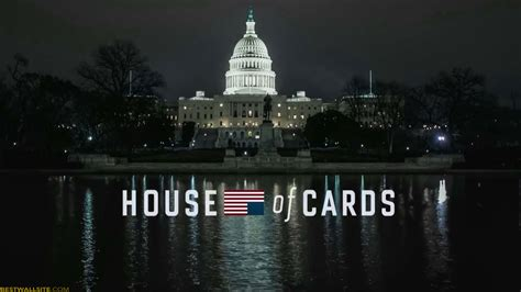 how to make a house of cards house of cards poster bestwallsite com