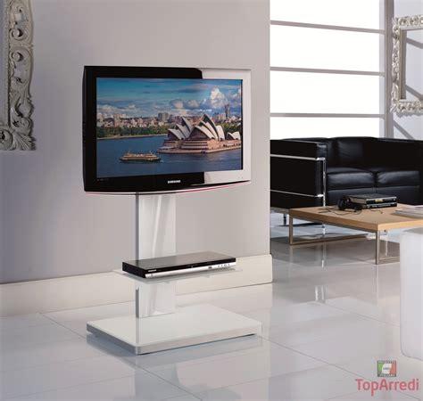 porta televisori zona giorno mobili masella