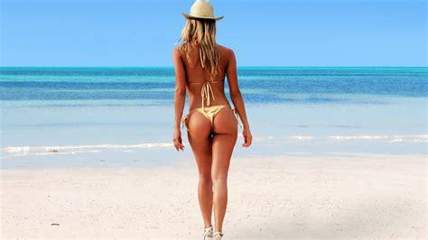 beach girls bikini images hd wallpaper of beach