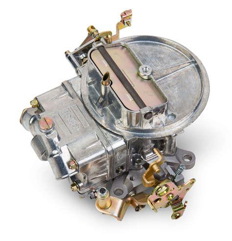 350 Cfm Performance 2bbl Carburator holley 0 4412s 500 cfm performance 2bbl carburetor
