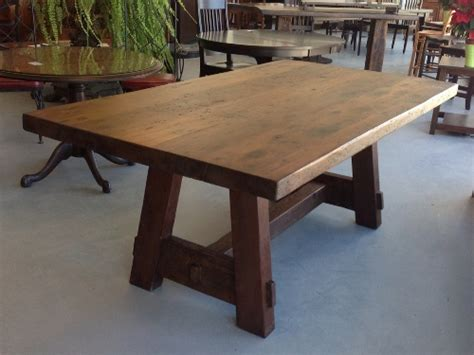 Furniture Designed by Michelle   Alf's Antiques and Handcrafted Furniture