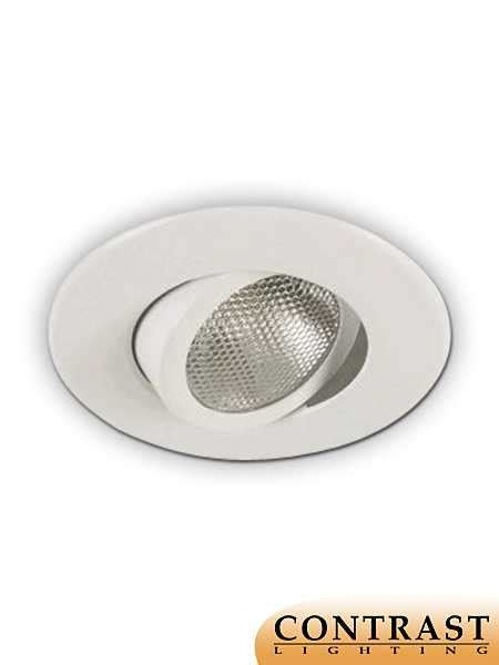 Ic Led Recessed Lights by Priori X4004 Led Recessed Light Par20 White Ic Bestledz