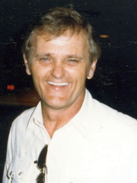 jerry reed jerry reed the movie database tmdb