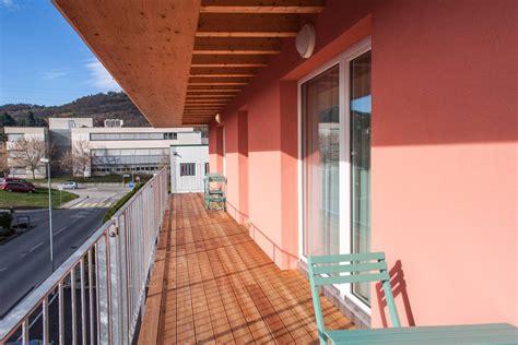terrazzo legno copertura terrazzo in legno affordable gazebo in legno per