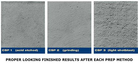 prep finishing care garage floor paint exterior paint the how to apply commercial garage epoxy floor coatings