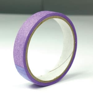 http nactape anablog cassette order j card templates hunkydory purple low tack