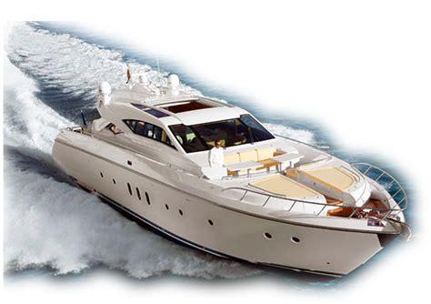 yacht boat for rent boat rental ibiza powerboats yachts sailboats