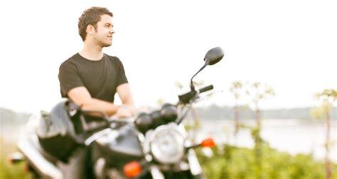 Motorradversicherung Was Ist Wichtig by Motorradversicherung N 220 Rnberger Versicherung