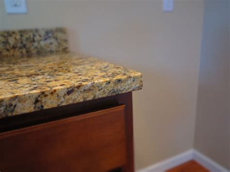 Flat Countertop by Pin By Granite Marble Specialties On Granite Marble Specialties P