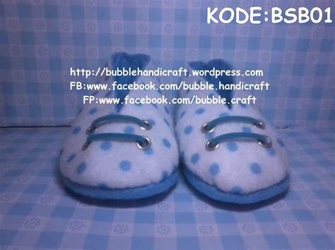 Matahari Sepatu Bayi Flanel Handmade Prewalker Baby Shoes jual baby shoes flanel sepatu bayi flanel for boy