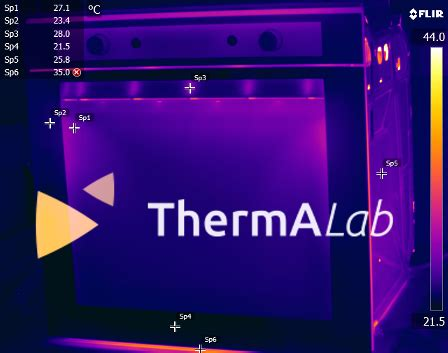 test polimi thermalab test polimi it thermalab