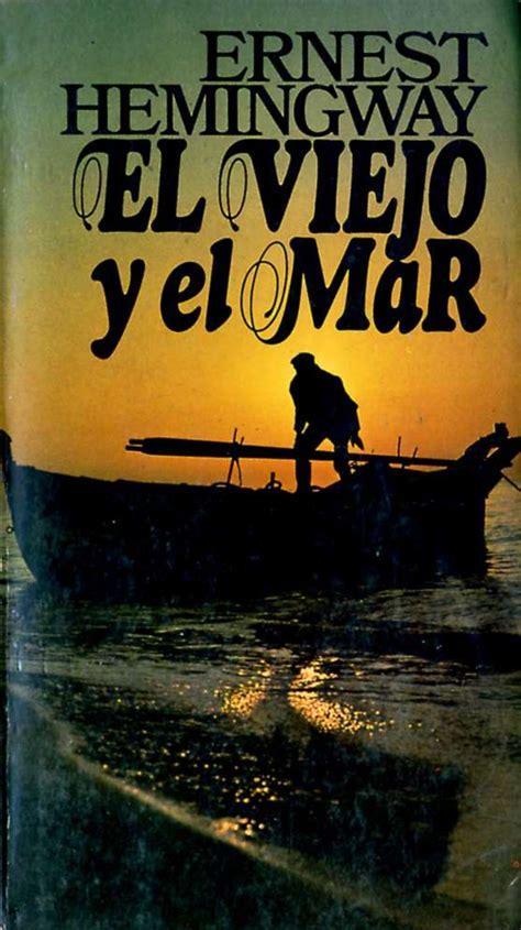 descargar el libro el viejo y el mar pdf epub
