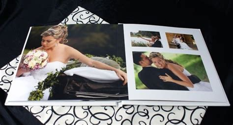 Today Brides An Excuse To Put Your Wedding Dress On Again | my bridal pix create beautiful photo products today easy