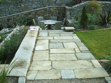 Patio Designs Ireland Oakdene Landscapes Ltd Delgany Co Wicklow Ireland