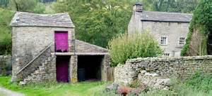renovation houses for sale uk renovation houses for sale uk 28 images 6 tumbledown derelict homes in need of