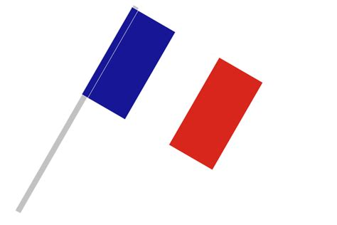 french 75 png france buyflags eu