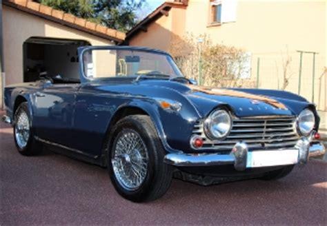 voitures anciennes de collection pour mariage et c 233 r 233 monies