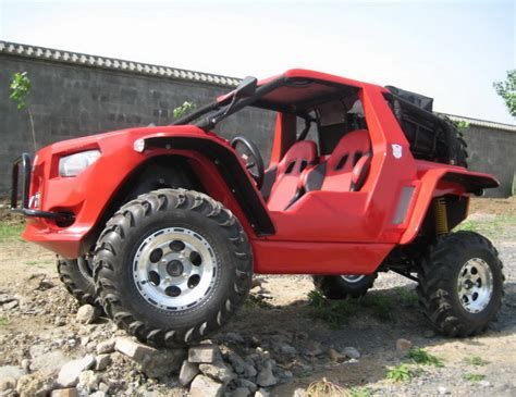 homemade 4x4 off road go kart china go kart 500cc dune buggy 4x4 dasy bxr5 photos