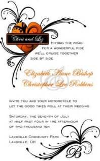 wedding on 43 pins