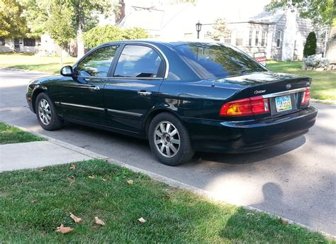 2002 kia optima pictures cargurus