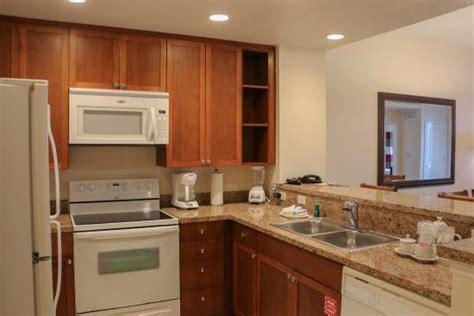 amelia kitchen one bedroom premium picture of sheraton
