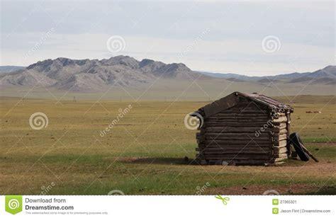 mongolische h 252 tte stockbild bild 27365321 - Hutte Mongole