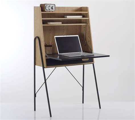 Retro Writing Desk by Quilda Retro Writing Desk At La Redoute