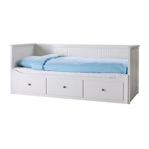 Ikea Daybed With Trundle And Drawers Likes Shopping Daybeds For