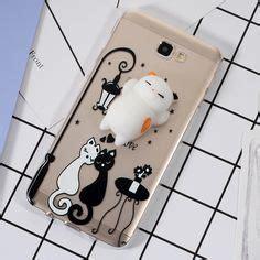 Squishy 3d Casing Lucu Unik Samsung J5 Prime squishy 3d phone cases for coque samsung