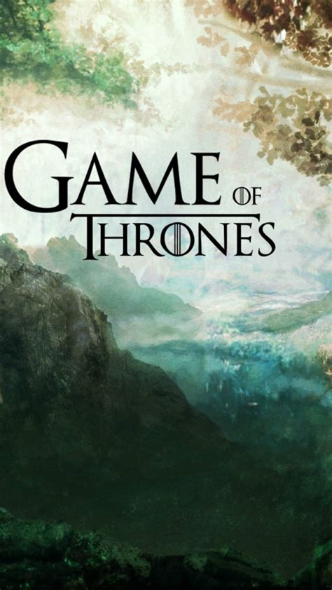 games of thrones wallpaper android des fonds d 233 cran game of thrones pour vos pc et smartphones