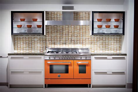 Perch Kitchen by An Upscale Pirch Papercity Magazine