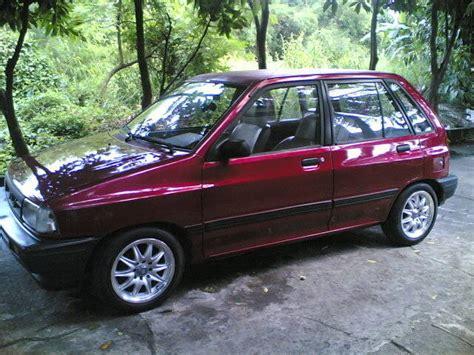kia manila 1996 kia cd5 for sale from manila metropolitan area quezon