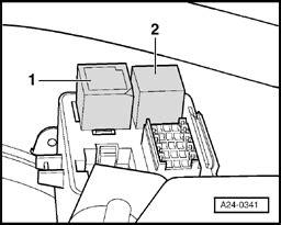 1998 audi a4 headlight wiring diagram 1998 wiring