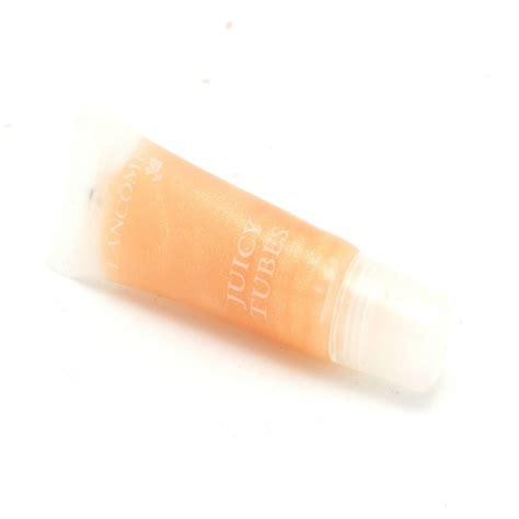 Lip Gloss Lancome lancome lip gloss 0 33oz u b ebay