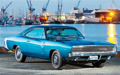 2013 dodge charger rt mpg 1968 dodge charger rt 426 hemi drive motor trend
