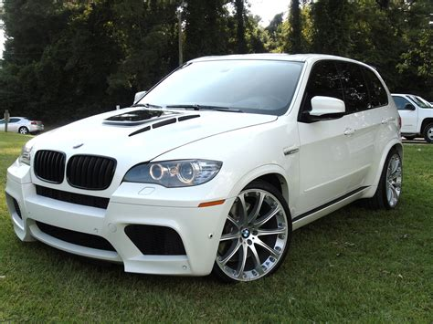 old car manuals online 2012 bmw x5 m on board diagnostic system 2012 bmw x5 m review cargurus