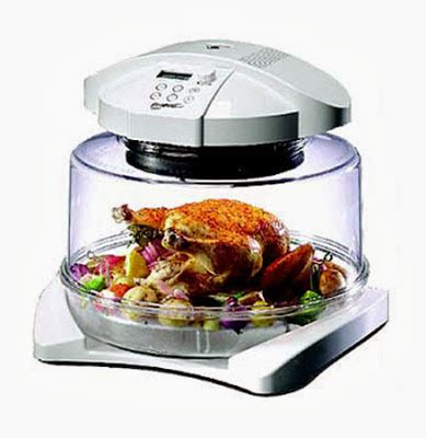 Harga Cookware And Bakeware by Flavor Wave Turbo Oven Harga Murah Giler