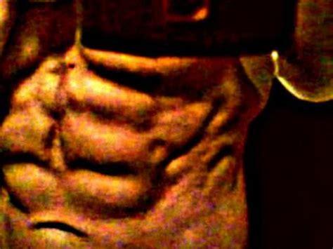 alimentazione massa e definizione esempio dieta per la definizione muscolare nel building