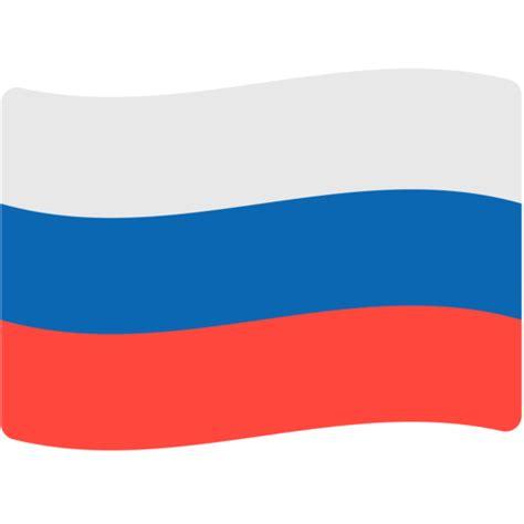 rusia emoji