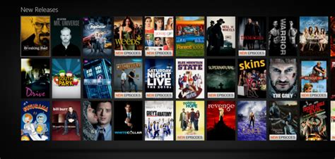 regarder yao 2019 film complet streaming vf film francais complet les plus gros sites de streaming