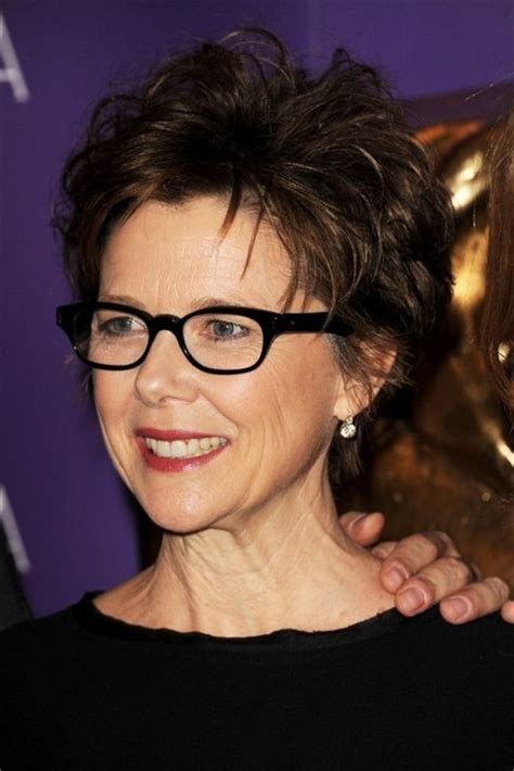 short hairstyles glasses wearers hairstyles for women with glasses fashion trends