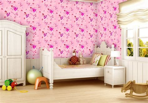 pink wallpaper for bedroom 3d house design pink bedroom for children 3d house free