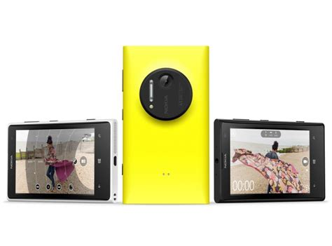 nokia lumia 1020 review the latest technology news and at t nokia lumia 1020 review larger and more beautiful